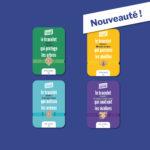 GAMME-fond-bleu_Plan-de-travail-1_Plan-de-travail-1-1.jpg