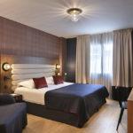 HOTEL-MARIELLE-Chambre-Supérieure-6-2.jpg