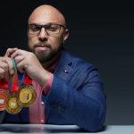 steve-medailles.jpg