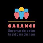 GARANCE_LOGO_Version-1_RVB.png
