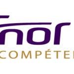 afnor_competences.jpg