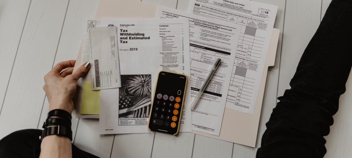 Les différents types de comptables